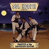 Master of the Hawaiian Guitar, V. 2