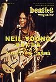 beatleg magazine 11月号 (vol.112)