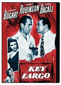 Key Largo (Snap Case)