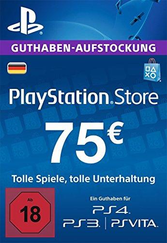 psn-guthaben-aufstockung-75-eur-psn-code-fur-deutsches-konto