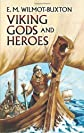 Viking Gods and Heroes (Dover Storybooks for Children)