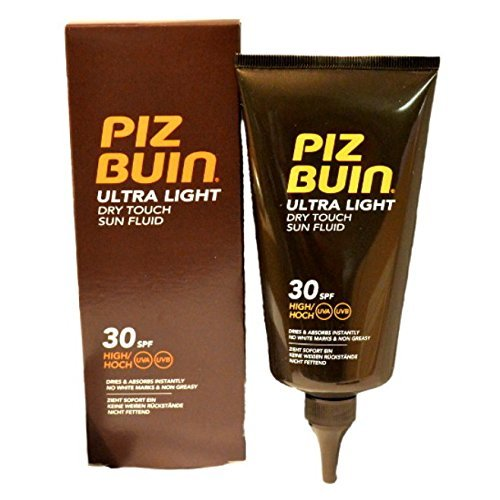 2-x-piz-buin-ultra-light-dry-touch-sun-fluid-150ml-spf30