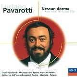 Puccini: Turandot / Act 3 - Nessun dorma!