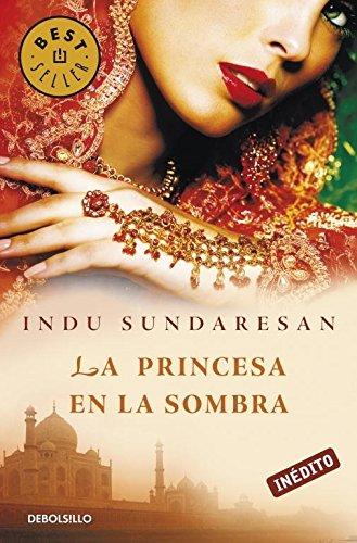 La Princesa En La Sombra