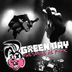 21st Century Breakdown (Live) [Explicit]