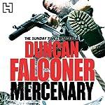 Mercenary | Duncan Falconer