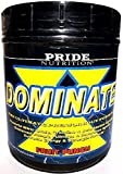 1-Pre-Workout-Dominate-X-500g-Best-Nitric-Oxide-Creatine-Pre-workout-Formula-Ultimate-Preworkout-Supplements-for-Men-and-Women-Helps-Buffer-Lactic-Acid-and-Maximize-Muscle-Size-Strength