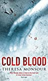 img - for Cold Blood book / textbook / text book