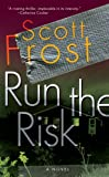 img - for Run the Risk book / textbook / text book