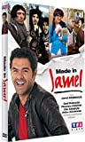 echange, troc Jamel - Made in Jamel