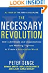 The Necessary Revolution: How Individ...
