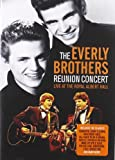 echange, troc Reunion Concert : Live At The Royal Albert Hall