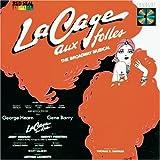 Various La Cage Aux Folles Obc