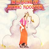 In Hearing by ATOMIC ROOSTER (2003-12-02)