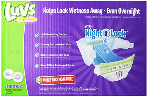 Luvs-With-Ultra-Leakguards-Diapers-Size-5-140-Count-One-Month-Supply