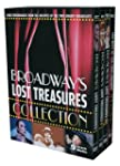 Broadways Lost Treasures Colle