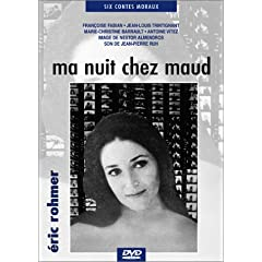 le grand  jeu interminable des films - Page 5 51TQ4R90HTL._SL500_AA240_
