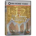 1421: Year China Discovered America [DVD]<br>$613.00