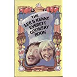 The Lee & Kenny Everett Cookery Bookby Lee Everett