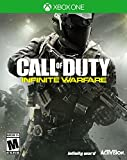 Call of Duty Infinite Warfare (輸入版:北米)