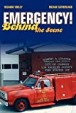 img - for Emergency! Behind The Scene book / textbook / text book