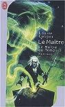 Le Maître du Temps, tome 3 : Le Maître par Cooper