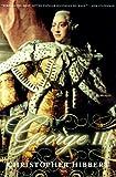 George III: A Personal History