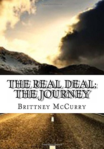 the-real-deal-the-journey