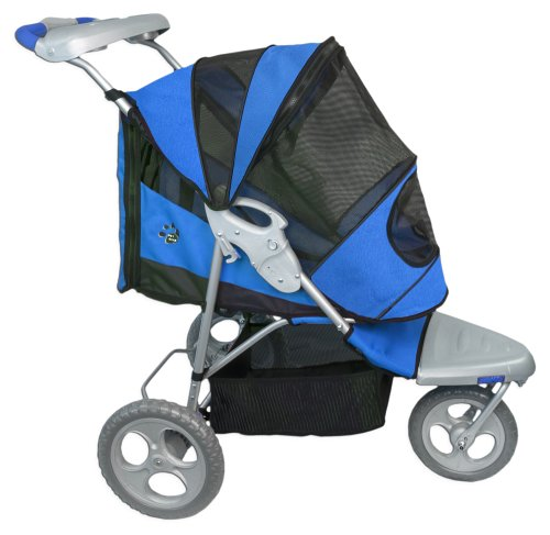 Double Stroller For Sale front-843588