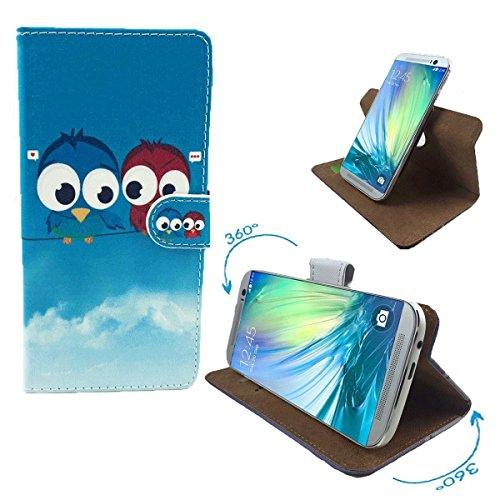 Shopping mit artikelunion.de - Aldi Nord Alcatel 6045Y Idol 3 Smartphon
