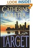 The Target (Fbi Thriller)