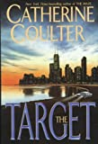 The Target (Fbi Thriller) (0399143955) by Coulter, Catherine