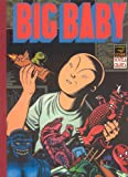 Big Baby (En Espanol): Big Baby (Spanish Edition) (1594971390) by Burns, Charles