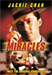 Miracles [Import]