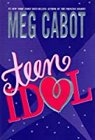 Teen Idol (Teen's Top 10 (Awards))