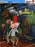 """Afficher """"Au voleur !"""""""