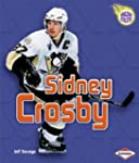 Amazing Athletes:Sidney Crosby(Gr.2-5)