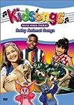 Kidsongs: I Can Sing Baby Animal Song...