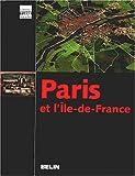 echange, troc Jean-François Coulais, Hervé Blumenfeld, François Dugény, Pierre Pinon - Paris et l'Ile-de-France