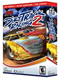 Dirt Track Racing 2 - PC