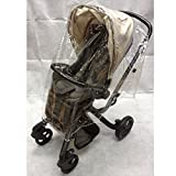 New Raincover For Mamas And Papas Mylo Pushchair (142)
