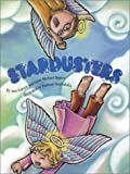 img - for Stardusters book / textbook / text book
