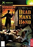 Cheapest Dead Man's Hand on XBOX