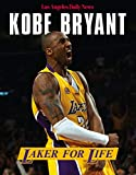 img - for Kobe Bryant: Laker for Life book / textbook / text book