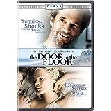 The Door in the Floor ~ Jeff Bridges