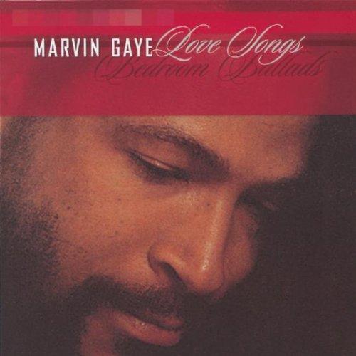 Marvin gaye songs
