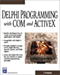 Delphi Programming with Com and ActiveX