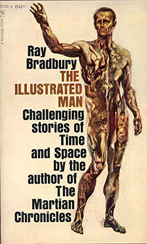 a literary analysis of the novel the invisible man Invisible man vintage books edition  issues related to the study of literature • theme the dominant theme in the novel is individuality vs conformity on .
