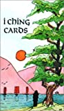 Image of I Ching Cards
