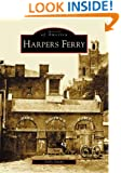 Harpers  Ferry   (WV)  (Images  of  America)